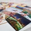 Photo Printing thumb 5
