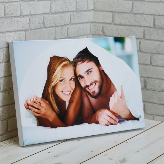 Single Image Canvas Prints 2