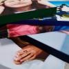 Single Image Canvas Prints thumb 10