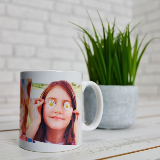 Photo Mug - Your Own Design