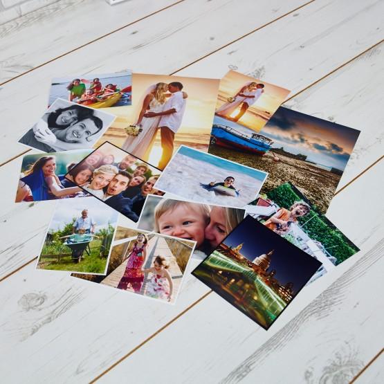 "Photo Print - 60"" x 30"""