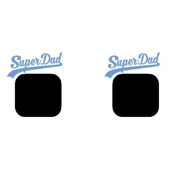 Mug for Dad - 6