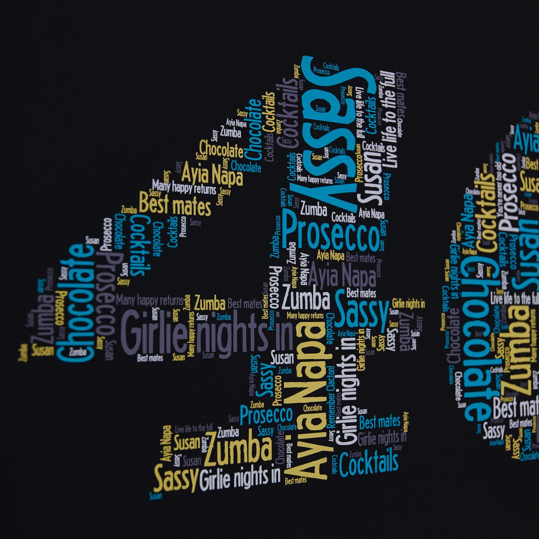 word art designs ideal vistalist co
