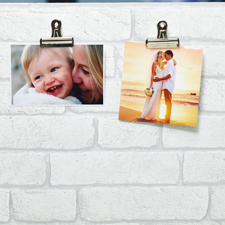 photo prints printing photos free uk delivery enlargments